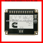 cummins K38 name of spare parts speed controller 3098693