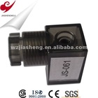 JS-061 Tawney Solenoid Fitting