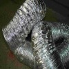 Hilex Flame fiberglass ventilation flexible duct hose