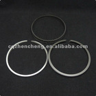 Mitsubishi Pajero 4G64 Engine 2.4L 86.5mm Piston Ring