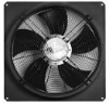 EC axial fan size 800mm
