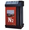 HN-1850 Nitrogen Generator & Inflator Machine