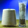 Bamboo Cotton Soybean Siro Yarn