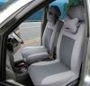 Car Accessory Car Seat Cover