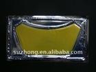 collagen crystal facial mask sheet