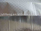 Aluminum Foil Woven Fabric Of Thermal Insulation