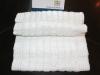 fiberglass yarn mat