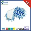 industrial magic cleaning mop head