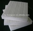 Good plasticity epe foam