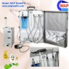 Portable dental chair Mobile dental unit with best price hot sale
