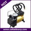 Automobile Air Compressor & Tire Inflator