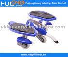 Eaglider skateboard (CE approved)