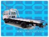CLW5071TQZ12P flat wrecker