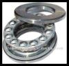 Fluid control valves thrust ball bearings 51134