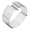 stainless steel net