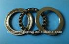 2012 hot sale thrust ball bearing