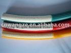 HOT!!! flexible rubber oxygen hose 8mm