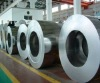 202 Stainless steel coiled strip
