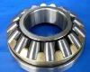 Hot sales NSK/SKF 51215 Thrust Ball bearing