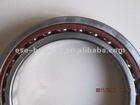 Hybrid standard ceramic ball bearing HCB7016-C-T-P4S