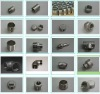 China Supplier Stainless Steel 150PSI male/female threaded pipe fitting