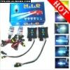 Xenon Hid Kit Lamp Slim Ballast 55W H1 H3 H4 H7 H8/H9/H11 4300k 6000k 8000k 10000k 12000k