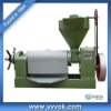 Baobab seeds oil press machine
