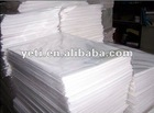 140g double side coated printable photo paper