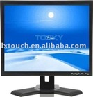 19inch Touch Monitor