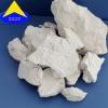CaO 90min% white lump or powder quicklime( calcium oxide)