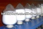 Sucralose powder 99% CAS NO :56038-13-2