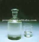 2012 Plasticizer Diisononyl Phthalate 99.5% (DINP)