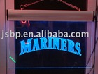 Led Signboard,NHL Marines