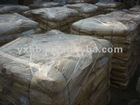 Anionic Polyacrylamide Powder chemical