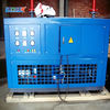 KDON50 small size air separation unit