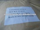 oil absorbent polymer Xanthan Gum Polymer