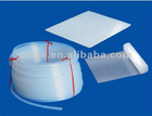 FEP rod, FEP sheet, FEP film,FEP pipe