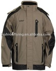 Men's functional jacket(RM8032A)