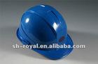 safety helmet Hard Hat EN397 approved