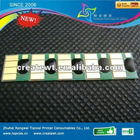 Good quality NEW chip for HP 564 C309a C309g C310a C410a 7510 B8550 C5380 C6375 C6380