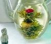EU Standard Flowering tea