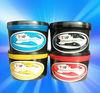 dye sublimation ink for heat transfer (ZHONGLIQI)
