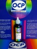 High quality printing inkjet ink OCP ink for HP printer