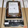 Original server hard disk,90p1306,146GB,10K