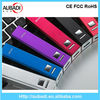 Super Capacity Power Bank,New Portable Power Bank Leading Manufacturer