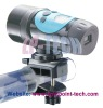 HD720P Anti-shake,shock proof,waterproof mini digital camera
