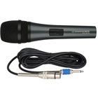 SH-18 karaoke microphone