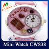 Popular watch digital CW838