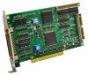 Motion controller card(JMC-5400)