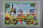 paper puzzle/puzzle toy/puzzle mat